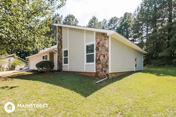 466 Cedar Ct 3 Beds House for Rent Photo Gallery 1