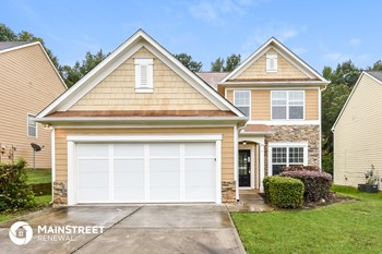 5664 Wakehurst Dr 3 Beds House for Rent Photo Gallery 1