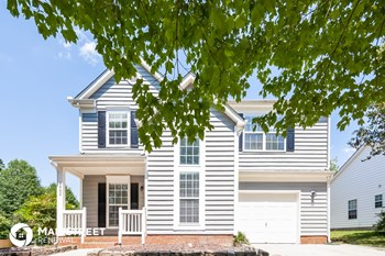 8642 Bodkin Ct 3 Beds House for Rent Photo Gallery 1