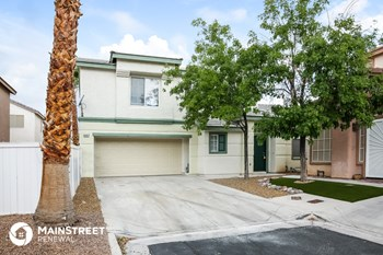 5447 Lilly Rose Ct 3 Beds House for Rent Photo Gallery 1