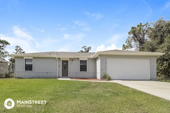 320 Wilton Ave SW 3 Beds House for Rent Photo Gallery 1