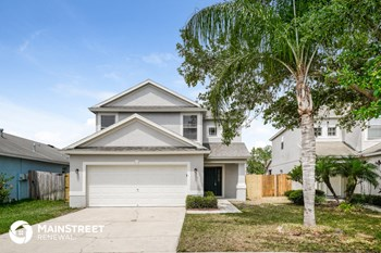 8309 Night Owl Ct 5 Beds House for Rent Photo Gallery 1