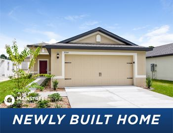 8564 Silverbell Loop 3 Beds House for Rent Photo Gallery 1