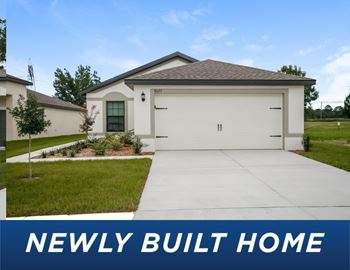 8623 Silverbell Loop 3 Beds House for Rent Photo Gallery 1