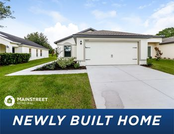 8229 Silverbell Loop 3 Beds House for Rent Photo Gallery 1