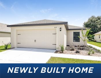 8512 Silverbell Loop 3 Beds House for Rent Photo Gallery 1