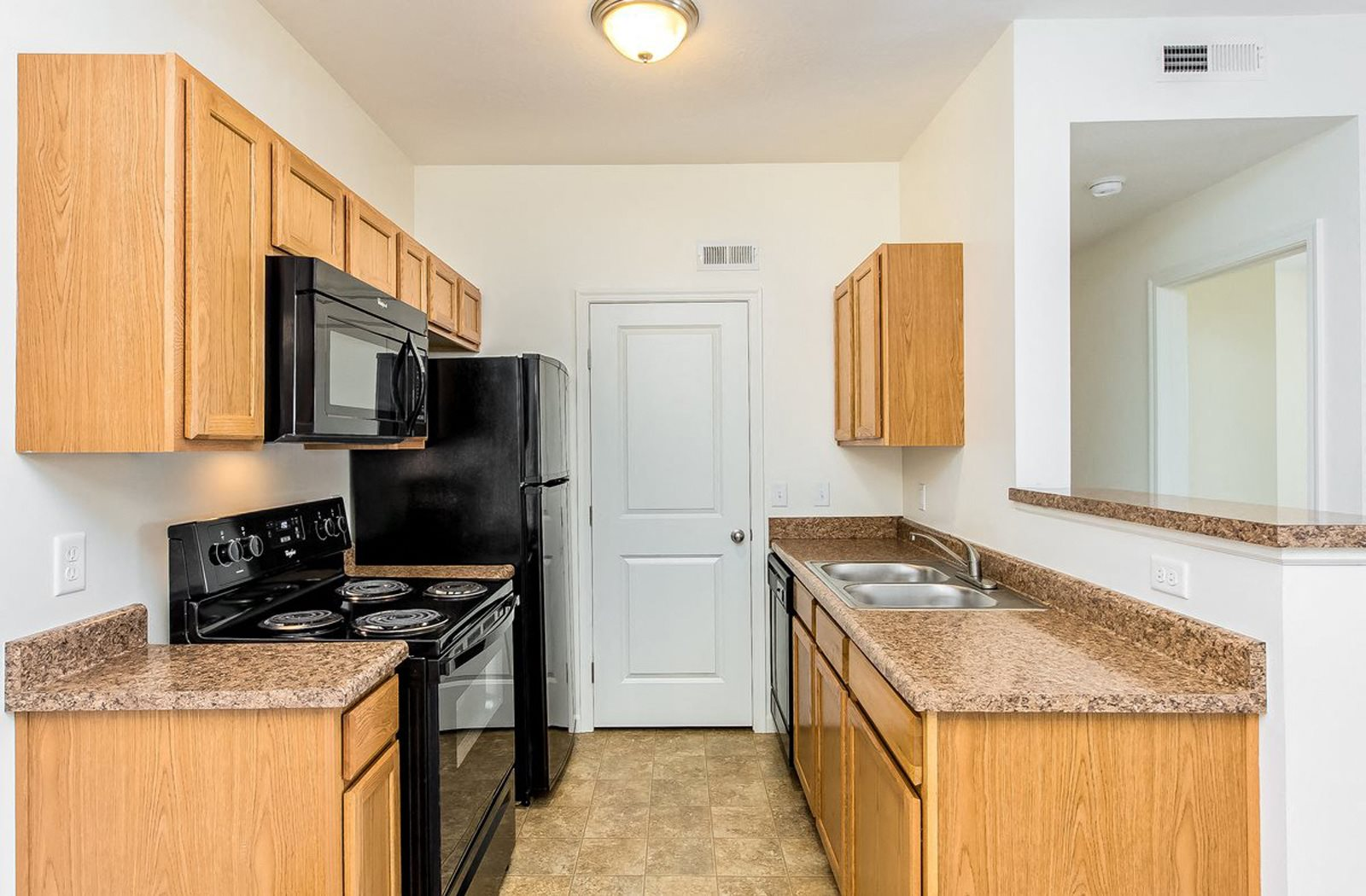 Caleb's Creek | Apartments in Westerville, OH