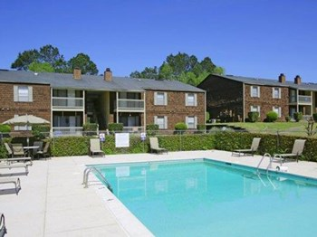 3500 Highway 39 North 2 Beds Apartment for Rent Photo Gallery 1