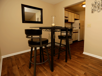 3902 St Andrews Cir 1-3 Beds Apartment for Rent Photo Gallery 1