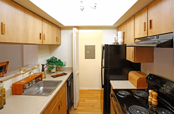 7300 Nightingale Dr 1-2 Beds Apartment for Rent Photo Gallery 1