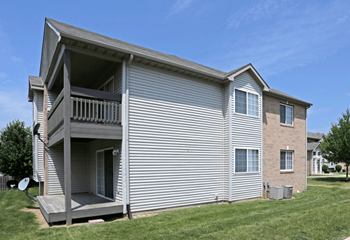 1700 W Hickory Grove Rd 1-2 Beds Apartment for Rent Photo Gallery 1