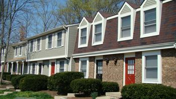 67 Hunters Ct 2 Beds Apartment for Rent Photo Gallery 1