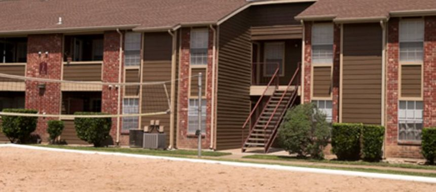 Riverside Ranch Apartments | Apartments in San Marcos, TX
