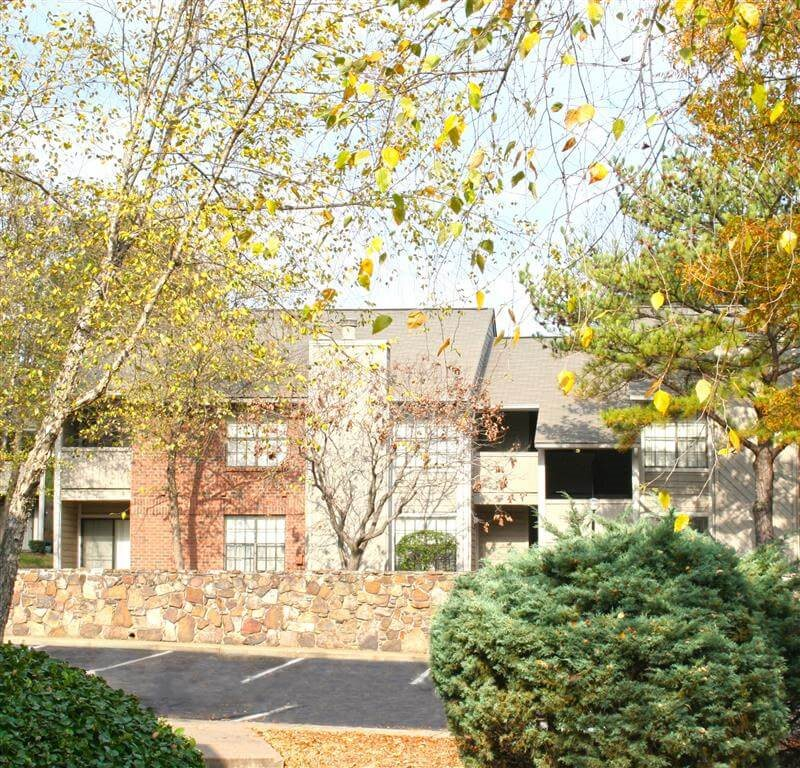 Photos And Video Of Stonegate Apartments In Memphis, TN