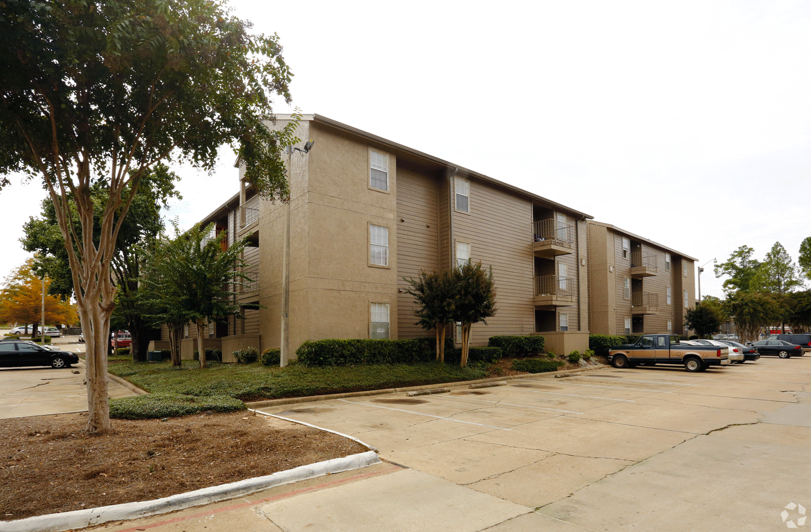 Admirable The Advantages Apartments Apartments In Jackson Ms Download Free Architecture Designs Rallybritishbridgeorg