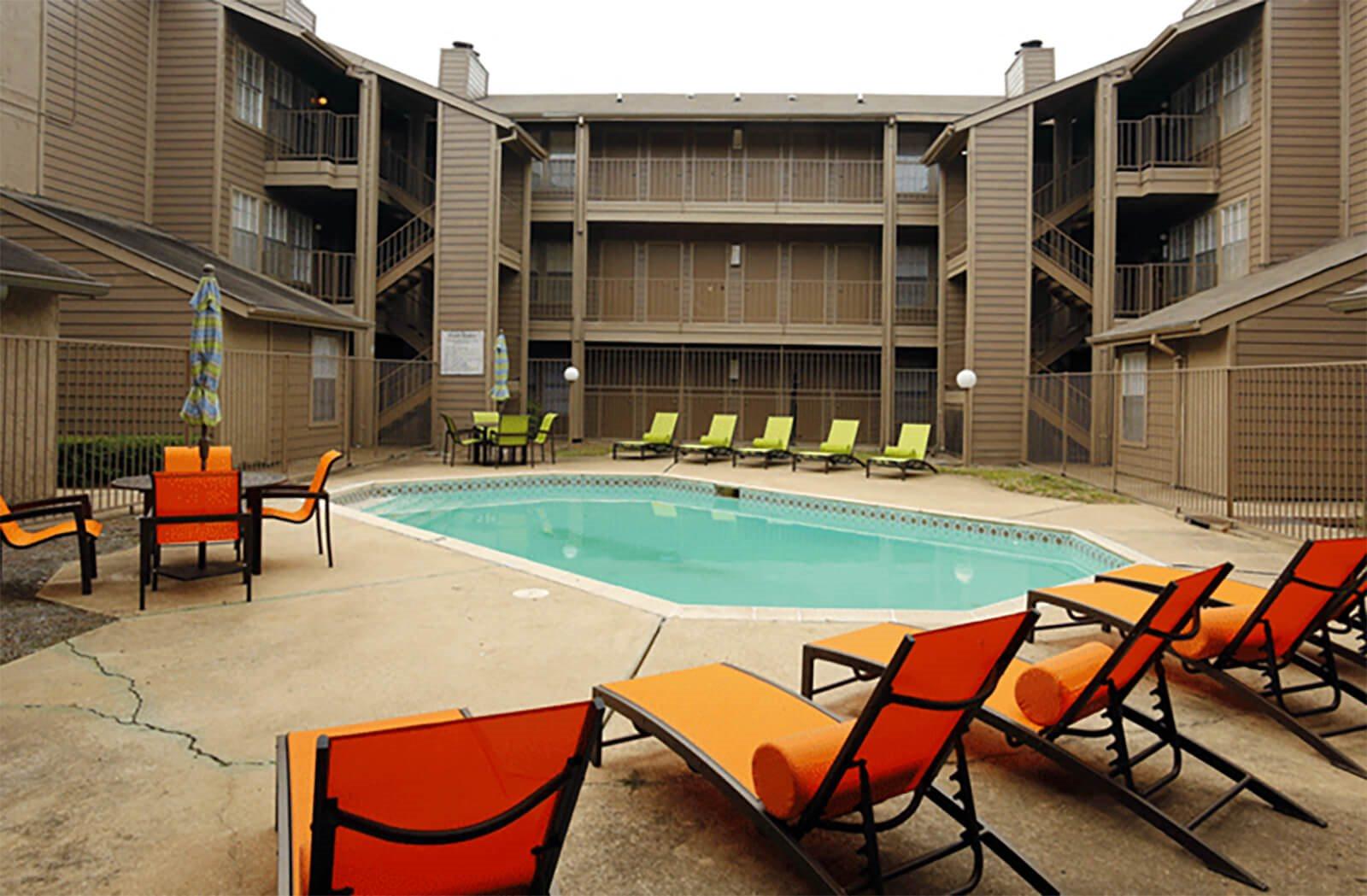 Strange The Advantages Apartments Apartments In Jackson Ms Download Free Architecture Designs Rallybritishbridgeorg
