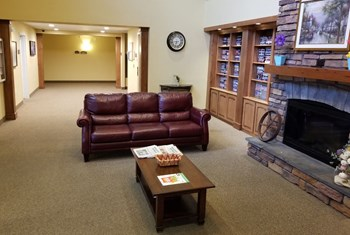 1060 Village Circle 1-2 Beds Apartment for Rent Photo Gallery 1