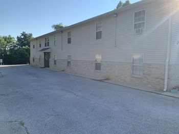 8148 W Randall Wobbe  Ln 2 Beds Apartment for Rent Photo Gallery 1