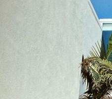 Redondo Beach homepagegallery 1