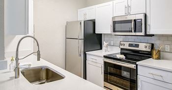 4920 State Road 33 North 1-2 Beds Apartment for Rent Photo Gallery 1