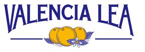 Highland Property Logo 1