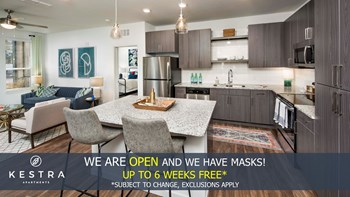 10387 Vista Oaks Court 1-3 Beds Apartment for Rent Photo Gallery 1