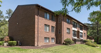 7000 Coachman Lane 2 Beds Apartment for Rent Photo Gallery 1