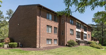 7000 Coachman Lane 1-3 Beds Apartment for Rent Photo Gallery 1