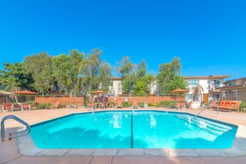 8121 Broadway Blvd. Studio-3 Beds Apartment for Rent Photo Gallery 1
