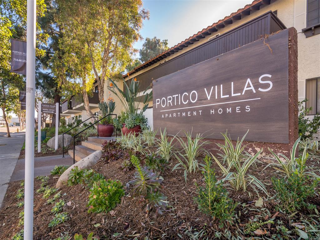 Affordable Apartments near CSUF