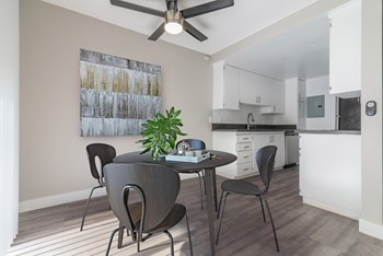 311 S. Sunrise Way Studio-2 Beds Apartment for Rent Photo Gallery 1