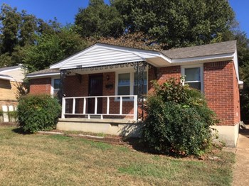 3488 Millard 3 Beds House for Rent Photo Gallery 1