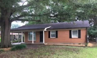4378 Hawkeye St 3 Beds House for Rent Photo Gallery 1