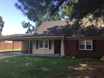 5124 Gill Rd 4 Beds House for Rent Photo Gallery 1