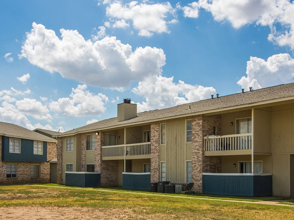 Apartments For Rent In Amarillo Tx Enclave Apartments