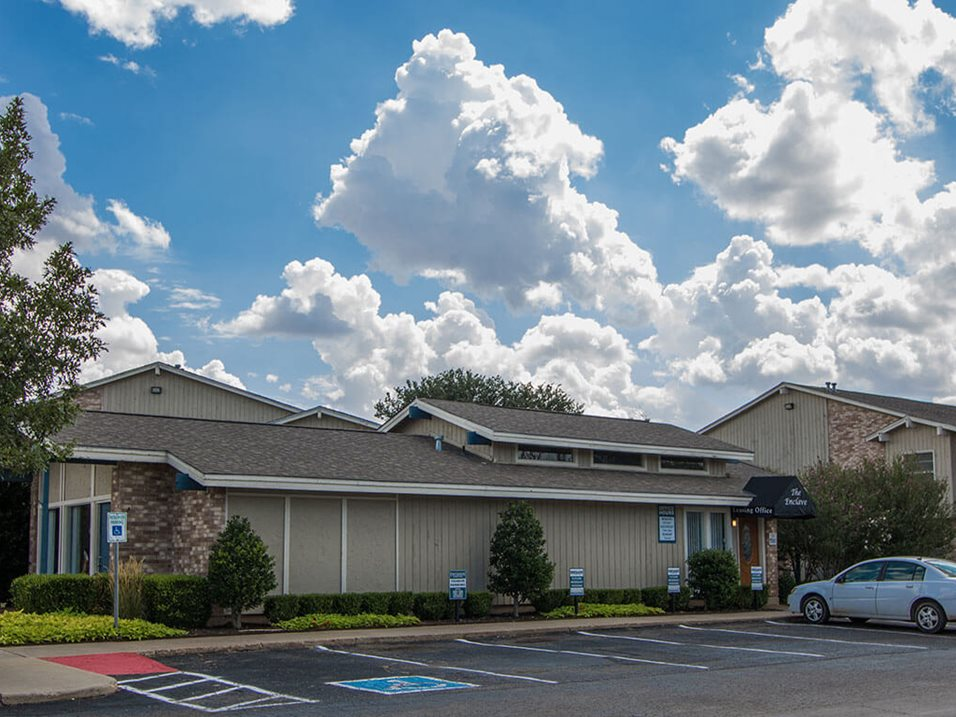 Photo Gallery Apartments For Rent Amarillo Tx Enclave