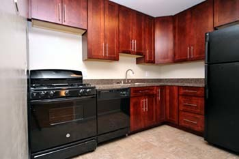 99 Webster Street NE 1-2 Beds Apartment for Rent Photo Gallery 1