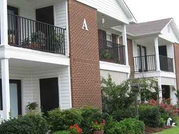 88 Richards Drive 1-2 Beds Apartment for Rent Photo Gallery 1