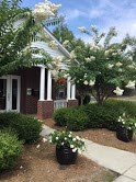 1112 Blackshear Road 1-2 Beds Apartment for Rent Photo Gallery 1