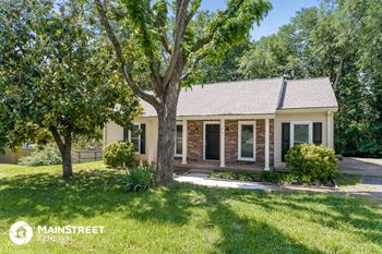 156 Lucy Dr 3 Beds House for Rent Photo Gallery 1