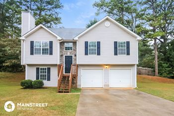4475 Chester Ln 5 Beds House for Rent Photo Gallery 1
