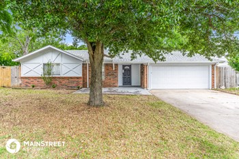3603 High Plains Ct 3 Beds House for Rent Photo Gallery 1