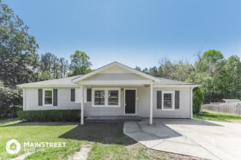 6096 Lynne Circle SW 2 Beds House for Rent Photo Gallery 1