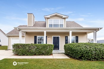6769 Gina Agha Circle 4 Beds House for Rent Photo Gallery 1