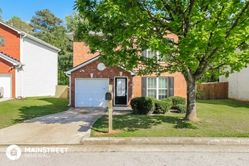 4011 Riverside Pkwy 3 Beds House for Rent Photo Gallery 1