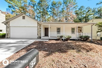 654 Pepperwood Ln 3 Beds House for Rent Photo Gallery 1