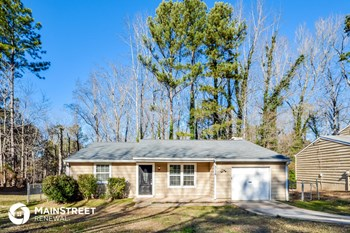 5176 Martins Crossing Rd 3 Beds House for Rent Photo Gallery 1