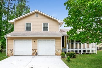 564 Pennylake Ln 3 Beds House for Rent Photo Gallery 1