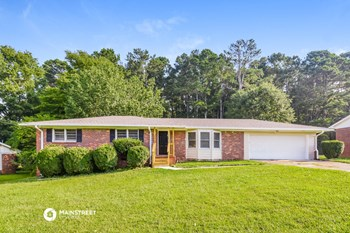 2344 Weslan Dr 3 Beds House for Rent Photo Gallery 1