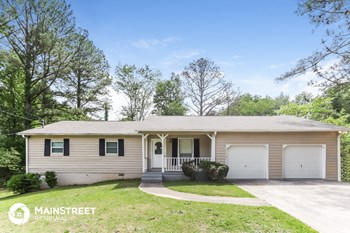 3512 Valley Chase Ct 3 Beds House for Rent Photo Gallery 1